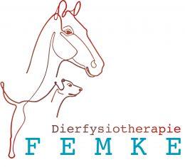 Dierfysiotherapie Femke